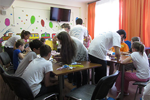 Гбуз владимирской области центральная городская больница города коврова